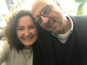Turchia, scarcerati Ahmet Sik e Murat Sabuncu, resta in carcere l'editore di Cumhuriyet: continuare lotta per libertà di tutti