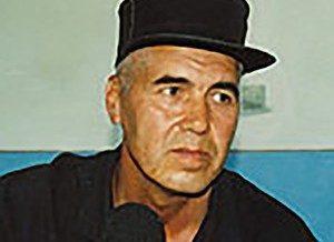 Uzbekistan, rilasciato giornalista in carcere dal 1999
