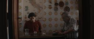 Amref e Festival Internazionale del Giornalismo presentano il cortometraggio David Troll