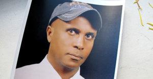 Etiopia, nuovamente arrestato il giornalista Eskinder Nega