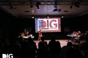 DIG Awards. Oltre 200 lavori in concorso. Premiazione a Riccione 1-3 giugno