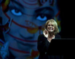 """""""Ferite a morte"""" di Serena Dandini in scena al Teatro Mancinelli di Orvieto"""