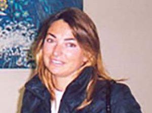 Solidarietà alla giornalista Claudia Marra