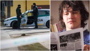 Dalla Calabria alla Slovacchia: perché non dobbiamo lasciare soli i giornalisti contro la 'ndrangheta e le mafie. Anche in Italia