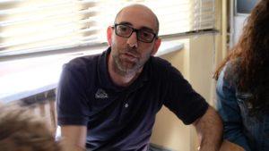 Mauro Donato ancora detenuto in Serbia, appello di Fnsi e Subalpina per il rilascio