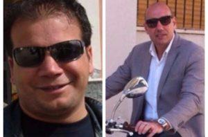 La mafia dei Nebrodi e la morte di due poliziotti straordinari