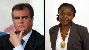 Insulti razzisti contro Kyenge. Il senatore Calderoli è processabile