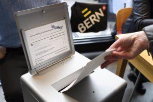 Svizzera. Bocciato referendum su abolizione canone tv pubblica