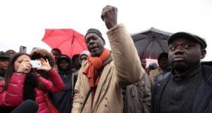 Firenze. Spara e uccide senegalese, ma la notizia è ignorata (nel giorno delle elezioni)