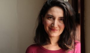 8 marzo, Ceyda Ulukaya: una mappa contro i femminicidi in Turchia