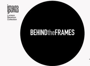 Un documentario per raccontare il viaggio globale di Imago Mundi. Roma, 12 marzo
