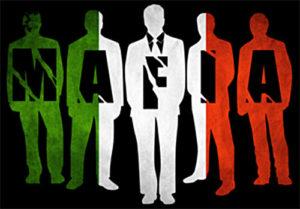Sulle convergenze tra mafia e politica