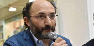 """Consip. Cassazione: """"Illegittimi perquisizione e sequestro al giornalista Marco Lillo"""""""