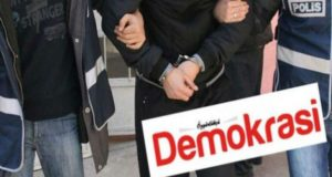 Turchia, altri quattro giornalisti arrestati. Sale a 157 numero dei colleghi in carcere