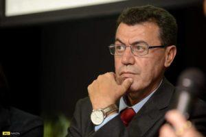 """Siria. """"Dalla crisi si esce solo se l'Onu promuoverà una forte azione diplomatica"""". Intervista a Foad Aodi"""