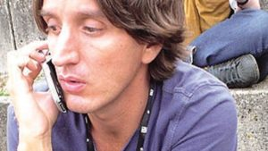 """Sum#02. Negato l'accesso a giornalista Jacopo Iacoboni. Fnsi-Odg: """"inammissibile"""""""