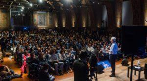 Concluso il Festival del Giornalismo: tanti gli argomenti, tutti dedicati a Daphne Caruana Galizia e Jan Kuciak