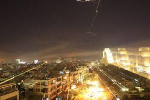 Siria, la guerra è la sconfitta dell'uomo. Lettera aperta ad  António Gutierrez