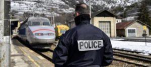 Bardonecchia,  l'ingresso non autorizzato dei francesi e quel dramma umanitario eclissato
