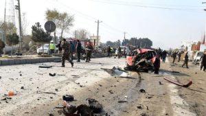 Strage a Kabul, 9 giornalisti tra i 30 morti in duplice attentato rivendicato dall'Isis