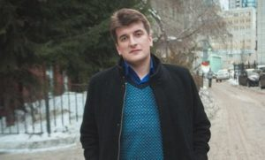 """Russia, ancora un cronista morto, """"volato"""" giù dal balcone"""