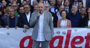 Turchia, la sentenza Cumhuriyet chiama il giornalismo libero all'azione. Sostenere i colleghi turchi dovere morale e etico per tutti noi