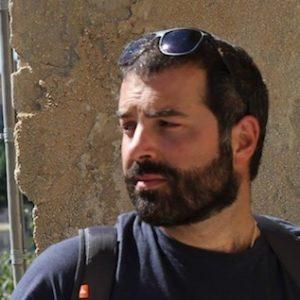 """Condanna al giornalista Davide Falcioni, Fnsi e Subalpina: """"Uno schiaffo al diritto di cronaca"""""""