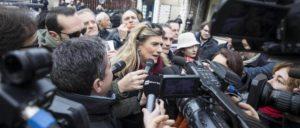Processo Baglioni-Spada: Cassazione conferma condanna a Carmine Spada