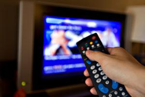 Effetti collaterali dell'accordo Sky-Mediaset