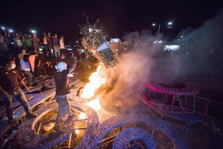Nicaragua, continuano gli scontri tra manifestanti e polizia: 25 morti