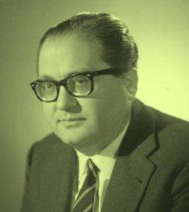 Gerardo Chiaromonte: le intuizioni di un riformista