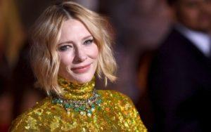 Cannes 2018. La giuria che assegnerà la Palma d'oro è in maggioranza femminile