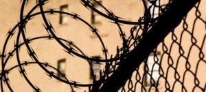 Rievocazione neonazista a Cologno Monzese. Con il patrocinio della giunta leghista