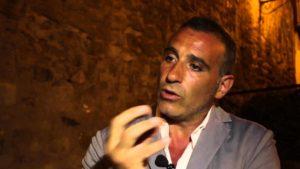 """Migranti. """"L'Unione fa la forza ma purtroppo non lo capiamo"""". Intervista con lo psichiatra Emanuele Caroppo"""