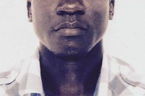 Il giovane profugo gay ugandese Frank L. ha ottenuto asilo nei Paesi Bassi