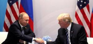 Il Medio Oriente, tra Trump e Putin. Intervista a Janiki Cingoli (Cipmo)