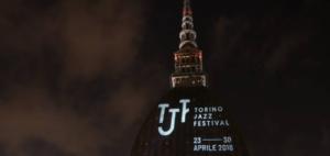 Un Festival, non solo Jazz…