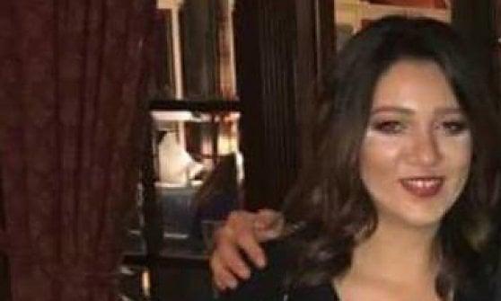 La madre di Giulio Regeni in sciopero fame contro arresto Amal