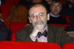 Paolo Giuntella. Passione autentica per la libertà dell'informazione