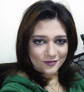 Liberate la moglie del legale dei Regeni – Lettera di protesta all'Ambasciatore egiziano