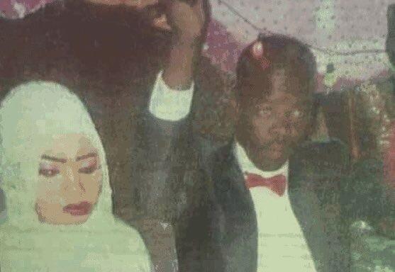 Sudan: condannata a morte sposa bambina che ha ucciso marito stupratore