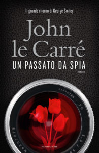 John Le Carré – Un passato di spia