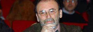 Paolo Giuntella, dieci anni dopo
