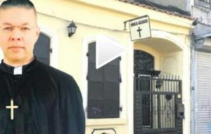 Turchia, il pastore statunitense Brunson rimane in carcere