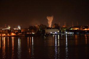 Ilva-Taranto. Punto e a capo