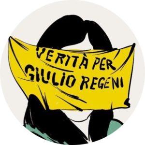 Sciopero della fame per Amal Fathy, anche il mondo della scuola aderisce all'appello della mamma di Giulio Regeni e si mobilita