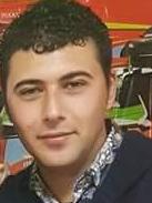 Taranto-Ilva: la strage degli innocenti, muore  a 28 anni Angelo, operaio.