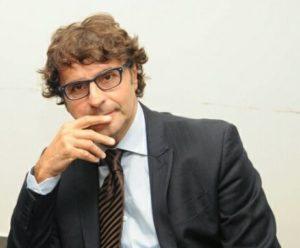 """""""La mafia voleva uccidere il cronista Andrea Lodato"""". Fnsi e Assostampa Siciliana: """"Se dichiarazioni fossero confermate sarebbe gravissimo"""""""