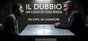"""Torna in sala un cinema morale con """"Il Dubbio"""" di Jalilvand"""