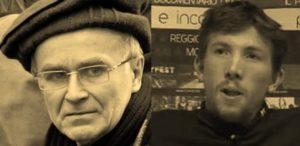 Nel giorno del ricordo di Andy Rocchelli e Andrej Mironov richiesta di verità e giustizia più forte che mai